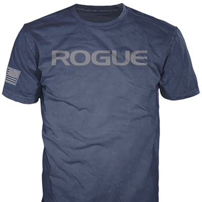 big sale 2ed9c f4017 Rogue Apparel - Fitness   Lifestyle Clothing   Apparel   Rogue Canada