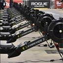 Rogue Fitness Canada Strength Amp Conditioning Equipment