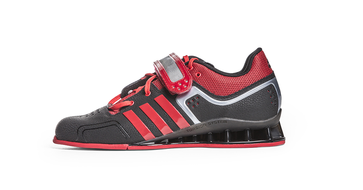 promo code d7e5c f7c0b ... norway adidas powerlifting shoes canada 4445f 2f0f5