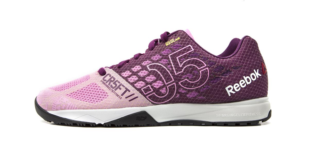 reebok crossfit shoes for women Online
