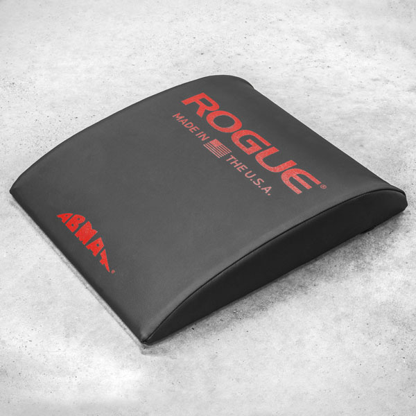 Bravo crossfit™ package rogue canada