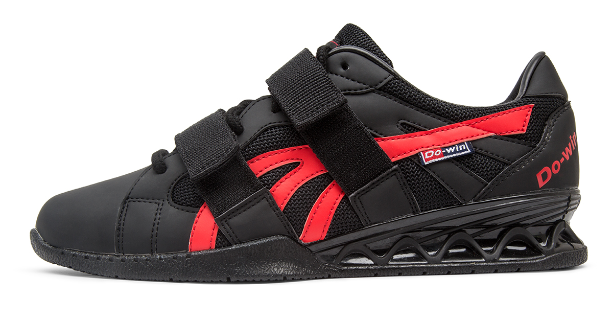 6c92b14e2fc6 Quick View Do-Win Weightlifting Shoes