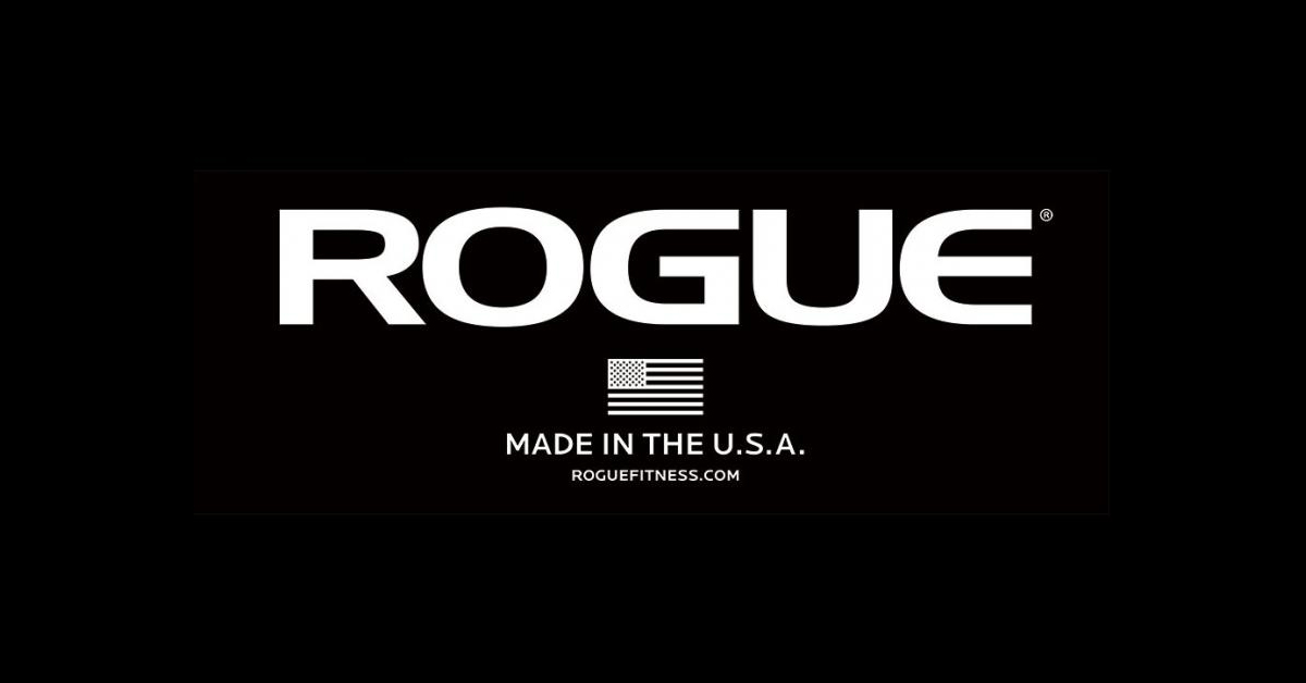 Banners posters facility outfitting rogue canada