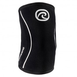 Rehband RX 5MM Elbow Sleeve