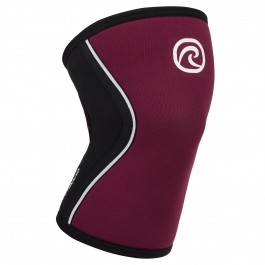 Rehband Rx 5mm Knee Sleeve