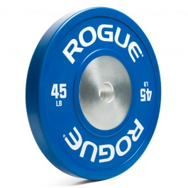 Rogue Color LB Training 2.0 Plates