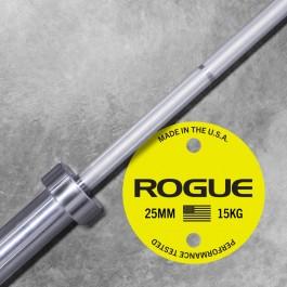 Rogue Women's Olympic WL Bar