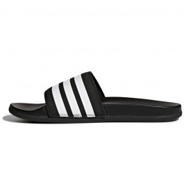Adidas Adilete Comfort Slides - Men's