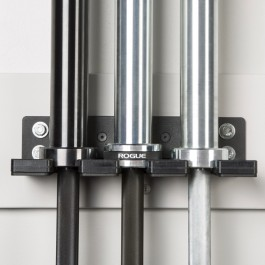 Rogue Vertical Bar Hanger