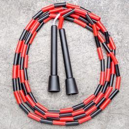 Rogue Beaded Jump Ropes