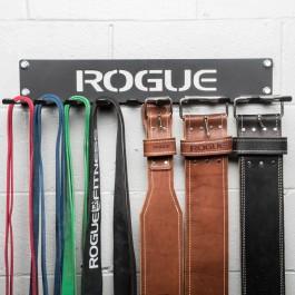 Belt & Band Hanger