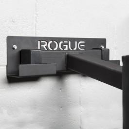Rogue Bench Hanger