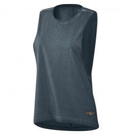 Reebok CrossFit Women's Muscle Tank