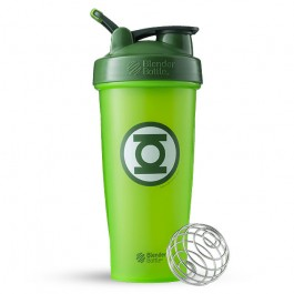 BlenderBottle® Classic DC Comics Collection - Green Lantern