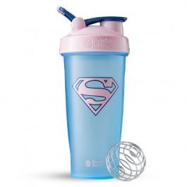 BlenderBottle® Classic DC Comics Collection - Supergirl