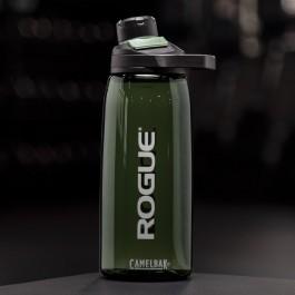 Camelbak - Rogue Chute Mag