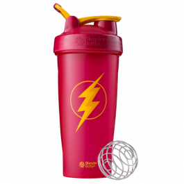BlenderBottle® Classic DC Comics Collection - The Flash