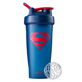 BlenderBottle® Classic DC Comics Collection - Superman