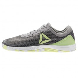 Reebok CrossFit Nano 8.0 FLEXWEAVE - Men's