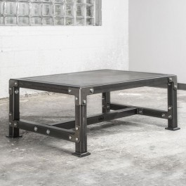 Rogue Coffee Table