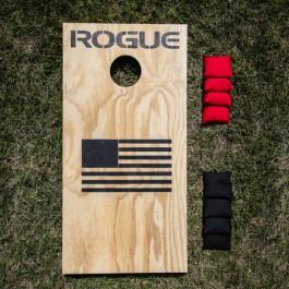 Rogue Cornhole Set