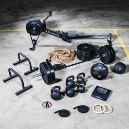 Warrior CrossFit® Package