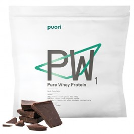 Puori PW1 Whey Protein