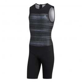 Adidas Crazy Power Suit - Men's