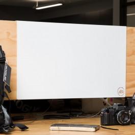 Desk Whiteboard