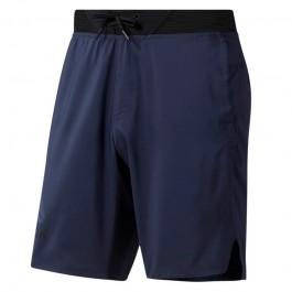 Reebok CrossFit Epic Lightweight Shorts - Men's