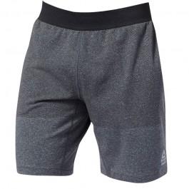 Reebok CrossFit MyoKnit Shorts - Men's