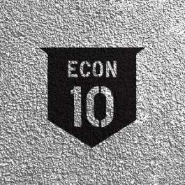 10 Person Econ Package