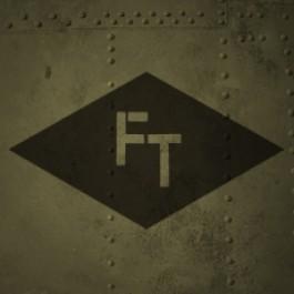 Fireteam Package