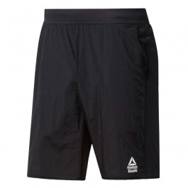 Reebok CrossFit Hybrid Shorts - Men's