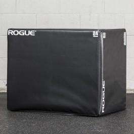 Rogue Foam Games Box
