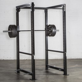Rogue RM-4 Fortis Rack