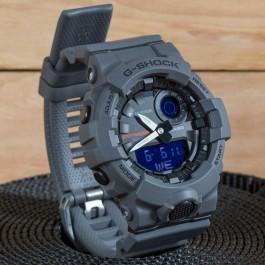 G-Shock GBA800-8A