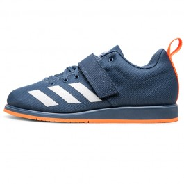 Adidas Powerlift 4 - Women's