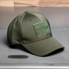 Rogue Operator Hat - Green