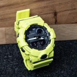 G-Shock GBA800-9a