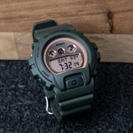 G-Shock GMDS6900MC-3