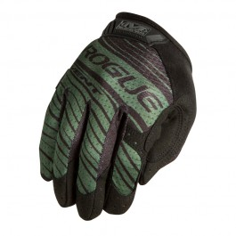 Rogue Mechanix Gloves V2