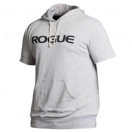 Rogue Baller T-Shirt Hoodie