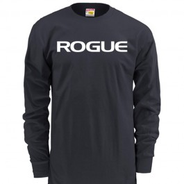 Rogue Dri-Release® Long Sleeve Shirt