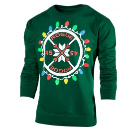 Rogue Ugly Sweater
