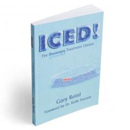 Iced! The Illusionary Treatment Option