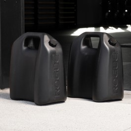 Rogue JC-40 Jerry Can