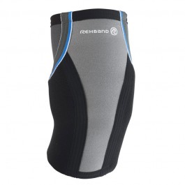 Rehband 7722 Tennis Elbow Support