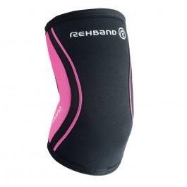 Rehband Rx 5MM Elbow Sleeve