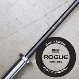 Rogue 10KG Junior Bar